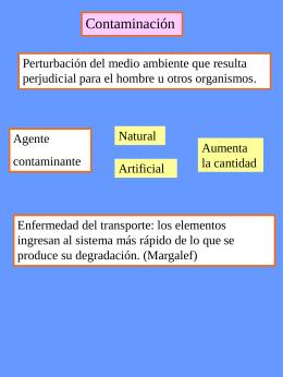 cont09 - lacontaminaciondelsuelo