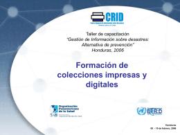 Formacion_colecciones_ impresas_digitales_HN