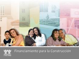 Nuevo Modelo Operativo Recaudación Fiscal