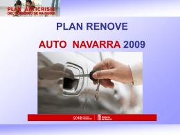 ayuda - Gobierno de Navarra
