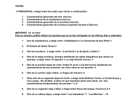 1 barroco_velazquez examen