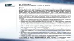 CV Ivan Faria 01302012-
