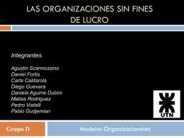 Organizaciones_sin_fines_de_lucro_V1.12 FINAL