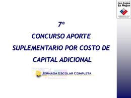 7 Concurso may 062