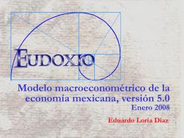 eudoxio_presentacion