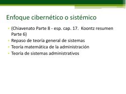 Sesion_14 – Tema_7_Enfoque_Cibernetico