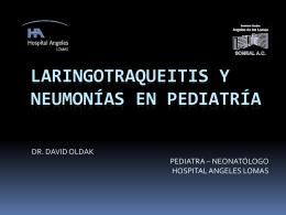 Descargar PPT - Sociedad Médica Angeles de las Lomas