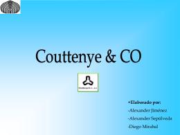 presentación de coutenye2 - principiosdemantenimientousb