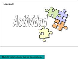 M1L3_C_Actividad