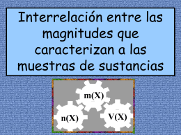 M(X) - Educaciones