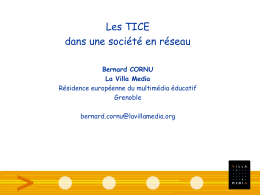 10.Cornu - Archive EduTice