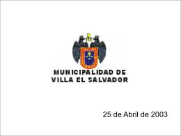 v_salvador_1 - Grupo Propuesta Ciudadana
