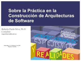 ArquitecturaPrctica-RobertoPardoFinal