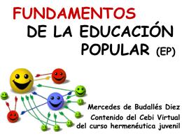 CAES-M1-MC-educacion_popular_espanhol