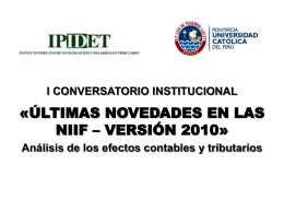 Material 23.Nov.10 - departamento.pucp.edu.pe