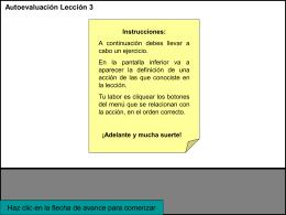 M1L3_E_autoevaluacion