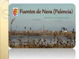 Diapositiva 1 - Portal de Educación de la Junta de Castilla y León