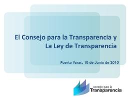 CONSEJO_PARA_LA_TRANSPARENCIA_I
