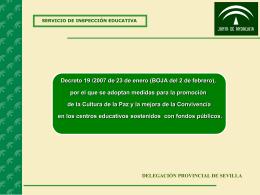 el artículo 2 - CEP de Alcalá de Guadaíra