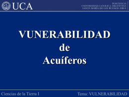 05_Vulnerabilidad+metodo+DIOS
