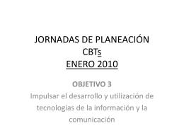 Archivo de PowerPoint 2007