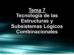 TC.Cap7.2014_15.V5.7.3