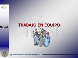 Trabajo_en_equipo_01