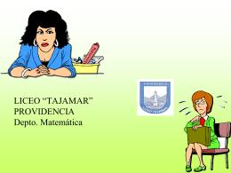 Guian°3_Matematica_LT_1°Medio_MaterialdeApoyo