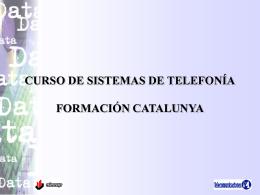 Reglamento ICT