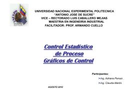 CAPÍTULO 2 - CONTROL-ESTADISTICO-DE-LA