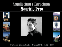 Mauricio Pezo(nQT537..