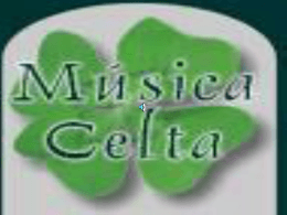 Musica Celta - WordPress.com