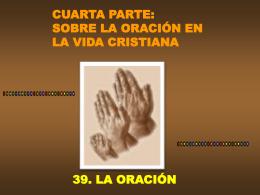 1.anexo. - Doctrina de la Iglesia Catolica