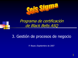 Presentación de PowerPoint - Contacto: 55-52-17-49-12