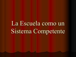 PrincipiosparaunaEscuelaComplementaria