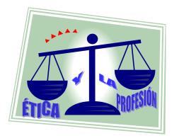 ETICA - victorhvillacis