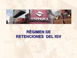 sunat - Amazon Web Services