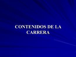 CONTENIDOS_FINAL