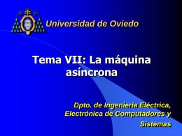 Tema7 - Blog de ESPOL