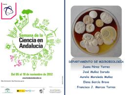 Semana Ciencia 2012 Motril-2