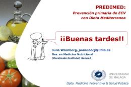 CursoMediadoresUMA_DietaMediterranea