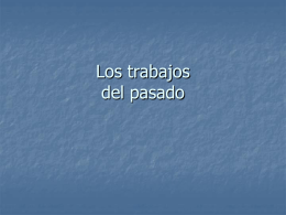 Slide 1 - LippSpanish2