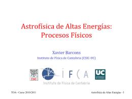 3.HEAstrophysicsPhyiscalProcesses