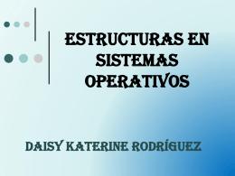 estructura-sistemas-operativos1455.