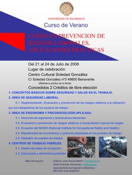 Presentación de PowerPoint - Web del Departamento de Ingeniería