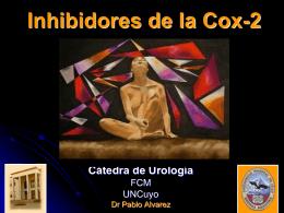 Inhibidores_de_la_Cox_2