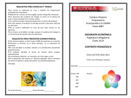 Contrato sexto preparatoria - uvmgeosexto