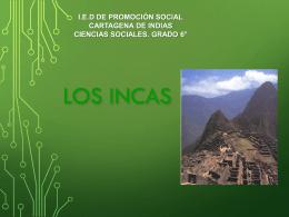 los-incas 6° (2826752)