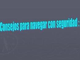 Diapositiva 1 - Alfabetizacion-Digital-CSSM