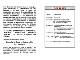 doc_78-4-2014-04-2